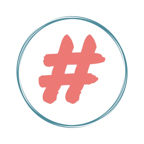 The Do's and Don'ts of using Hashtags