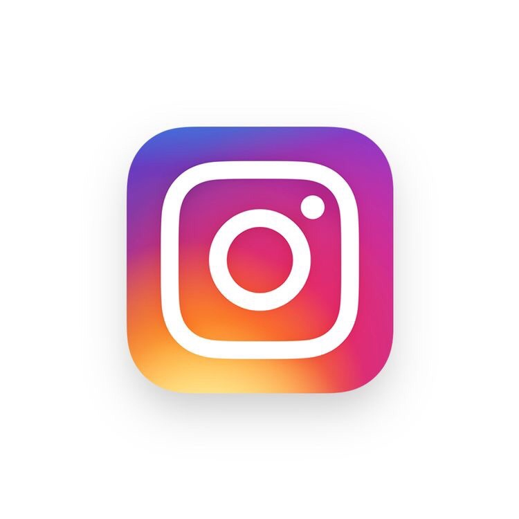 """Avoid the """"Microwave Mentality."""" Tips on improving your Instagram strategy for long term BUT more effective results."""