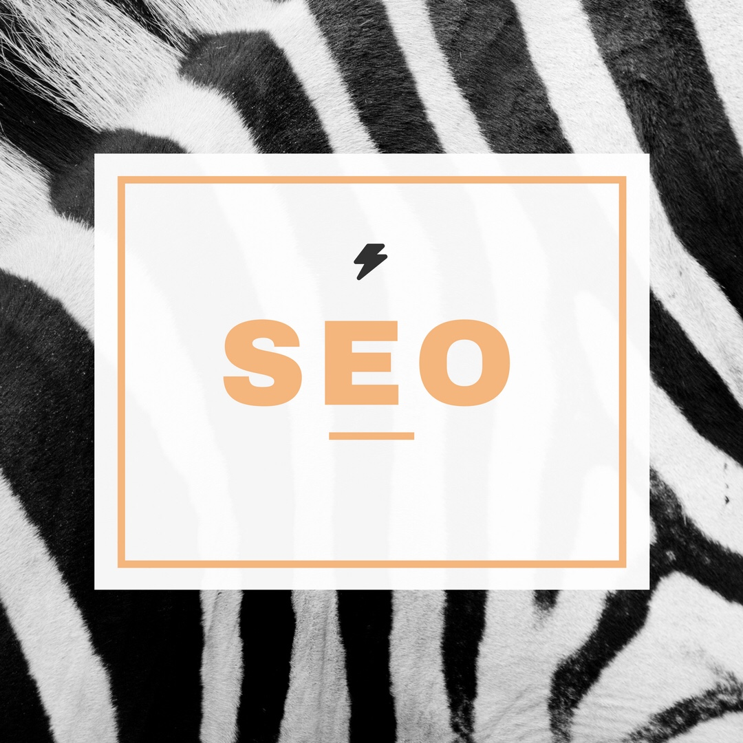10 ways to improve your website's SEO and attract traffic to your site